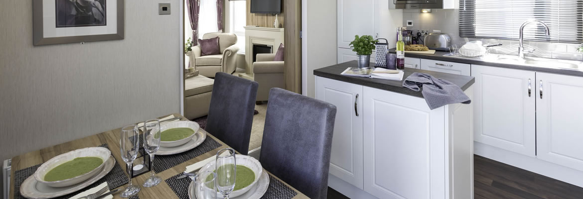 Knightsbridge-kitchen.jpg