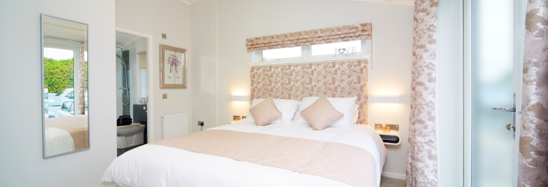 palazzo_bedroom.jpg