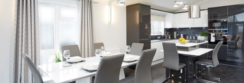 palazzo_kitchen.jpg