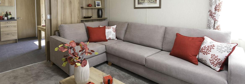 Regent-lounge-2.jpg