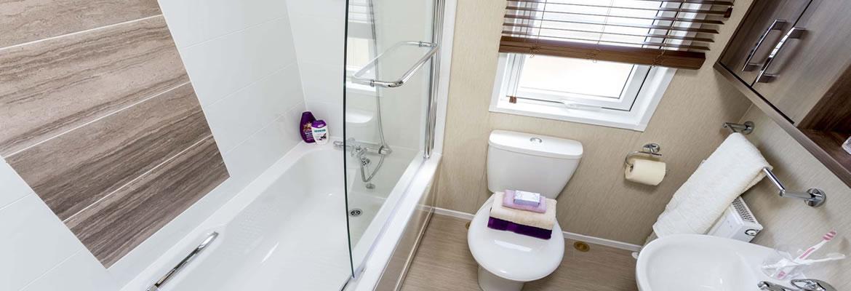 Rivington-bathroom-2.jpg