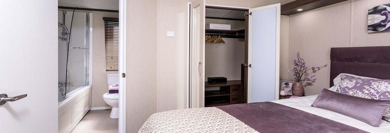 Rivington-bedroom-2.jpg