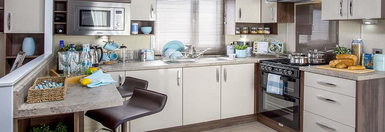 Rivington-kitchen-2.jpg