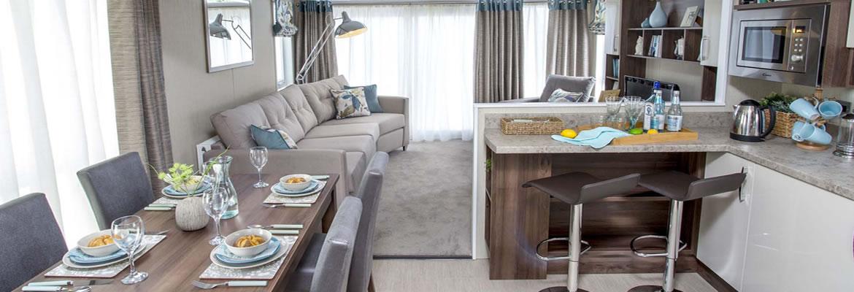 Rivington-lounge-2.jpg