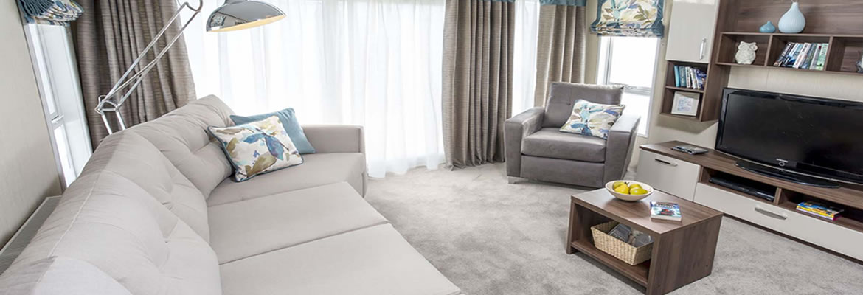 Rivington-lounge.jpg